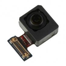 دوربین جلو سامسونگ Samsung Galaxy S10 / G973 Selfie Camera