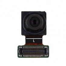 دوربین جلو سامسونگ Samsung Galaxy J7 Prime / G610 Selfie Camera