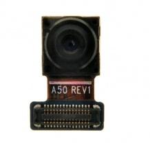 دوربین جلو سامسونگ Samsung Galaxy A50 / A505 Selfie Camera