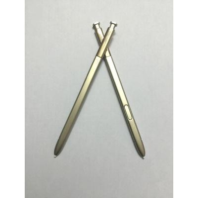 قلم (s pen) گالکسی نوت 5