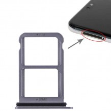خشاب سیمکارت هوآوی Huawei P20 Sim Holder