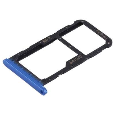 خشاب سیمکارت هوآوی Huawei P20 Lite / Nova 3e Sim Holder