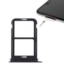 خشاب سیمکارت هوآوی Huawei P20 Pro Sim Holder