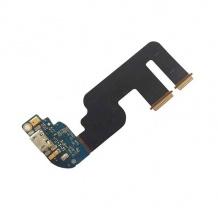 برد شارژ اچ تی سی HTC One M8 Mini Board Charge