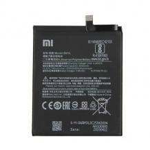 باتری شیائومی مخصوص Xiaomi Mi 9 BM3L