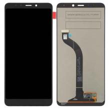 تاچ و ال سی دی Xiaomi Redmi 5