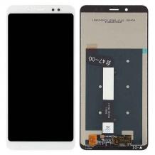 تاچ و ال سی دی Xiaomi Redmi Note 5 / Note 5 Pro