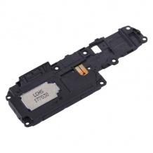 بازر هوآوی Huawei Honor 9 Lite Buzzer