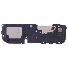 بازر هوآوی Huawei P30 Lite / Nova 4e Buzzer