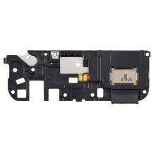 بازر هوآوی Huawei Honor 7C / Enjoy 8 Buzzer