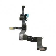 دوربین جلو اپل Apple iPhone SE Selfie Camera