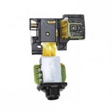 فلت هندزفری سونی Sony Xperia Z2 Flat Handsfree