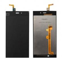 تاچ و ال سی دی شیائومی Xiaomi Mi 3
