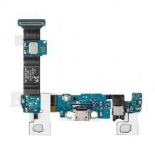 فلت شارژ سامسونگ Samsung Galaxy S6 Edge Plus Flat Charge