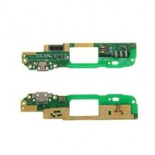 برد شارژ اچ تی سی HTC Desire 816 Board Charge