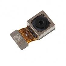 دوربین پشت  Huawei Y7 Prime Rear Back Camera