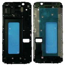 فریم ال سی دی سامسونگ Samsung Galaxy J6 / J600