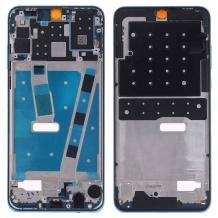 فریم ال سی دی هوآوی Huawei P30 Lite / Nova 4e