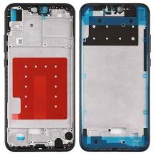 فریم ال سی دی هوآوی Huawei P20 Lite / Nova 3e