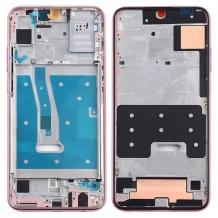 قاب هوآوی Huawei Honor 10 Lite