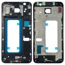 فریم ال سی دی سامسونگ Samsung Galaxy J4 Plus / J415