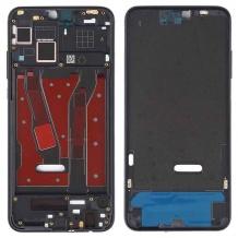 فریم ال سی دی هوآوی Huawei Honor 8X
