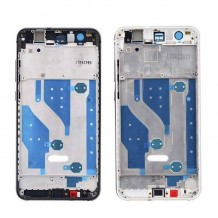 فریم ال سی دی هوآوی Huawei P10 Lite