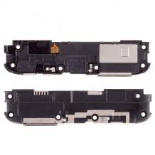 بازر شیائومی Xiaomi Redmi 4X Buzzer