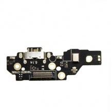 برد شارژ نوکیا Nokia 5.1 Plus / X5 Board Charge