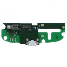 برد شارژ نوکیا Nokia 1 Board Charge