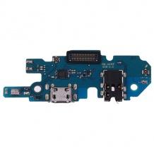 برد شارژ سامسونگ Samsung Galaxy A10 / A105 Board Charge