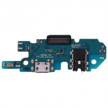 برد شارژ سامسونگ Samsung Galaxy M10 / M105 Board Charge