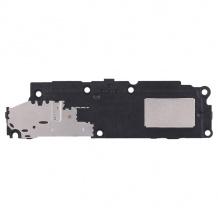 بازر هوآوی Huawei P10 Lite Buzzer