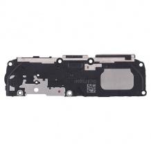 بازر هوآوی Huawei P8 Lite 2017 / Honor 8 Lite Buzzer