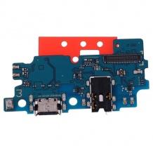 برد شارژ سامسونگ Samsung Galaxy A30 / A305 Board Charge