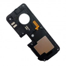 بازر شیائومی Xiaomi Mi 8 SE Buzzer