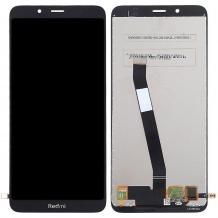 تاچ و ال سی دی شیائومی Xiaomi Redmi 7A