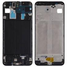 فریم ال سی دی سامسونگ Samsung Galaxy A30 / A305