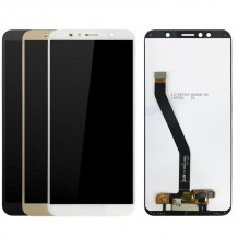 تاچ و ال سی دی هوآوی Huawei Y6 Prime 2018 Touch & LCD