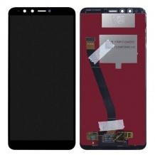 تاچ و ال سی دی هوآوی Huawei Y9 2018 / Enjoy 8 Plus Touch & LCD