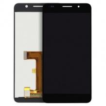 تاچ و ال سی دی هوآوی Huawei Honor 6 Touch & LCD