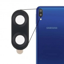 شیشه دوربین سامسونگ Samsung Galaxy M105 / M105 Camera Glass Lens