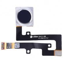 سنسور اثر انگشت نوکیا Nokia 6.1 Plus / X6