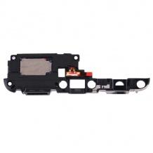 بازر هوآوی Huawei Y7 Prime Buzzer