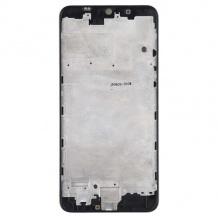 فریم ال سی دی سامسونگ Samsung Galaxy A10 / A105