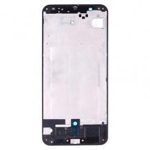 فریم ال سی دی سامسونگ Samsung Galaxy A50 / A505