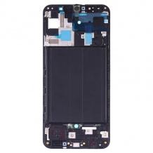 فریم ال سی دی سامسونگ Samsung Galaxy A20 / A205