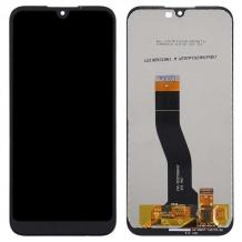 تاچ و ال سی دی نوکیا Nokia 4.2 Touch & LCD
