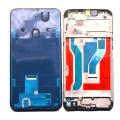 فریم ال سی دی سامسونگ Samsung Galaxy A10s / A107