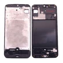 فریم ال سی دی سامسونگ Samsung Galaxy A30s / A307